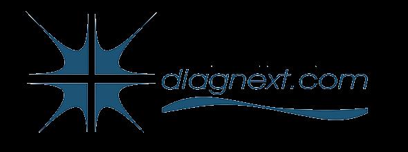 diagnext.com
